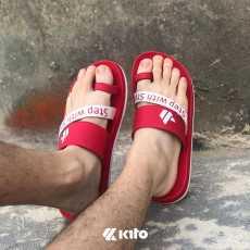 KITO Thailand brand foot-ware