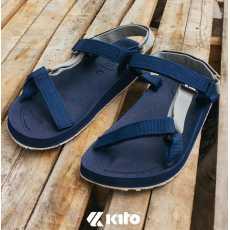 KITO Thailand brand shoes