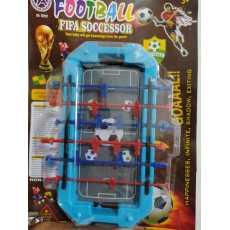 Fantasy Plastic Football Soccer Game Table