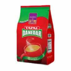 Tapal Danedar Tea 475gm