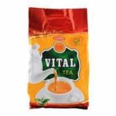 Vital Tea 475gm
