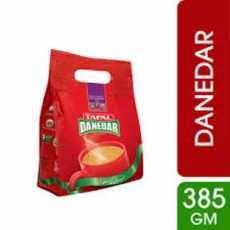 Tapal Danedar Tea 380 gm