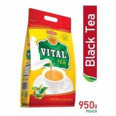 Vital Tea 950gm