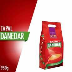 Tapal Danedar Tea 950 gm
