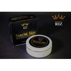 Special Skin fair & whitening beauty cream