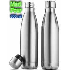 water bottle stainless steel