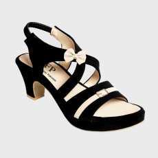 New Stylish Ladies Flat Sandal