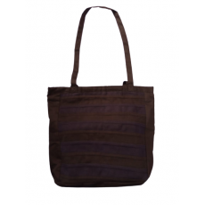 Coloured Panels Tote Bags