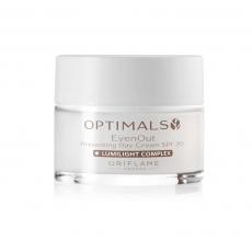 Optimals Even Out Preventing Day Cream SPF 20