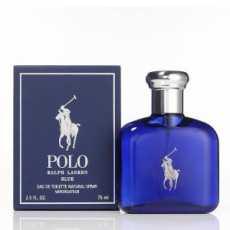 Polo Ralph Lauren Blue 100ml for Men Perfume