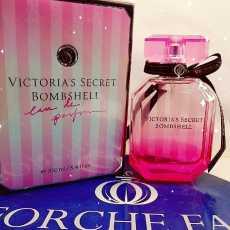 Victoria's Secret Bombshell 100ml Perfume