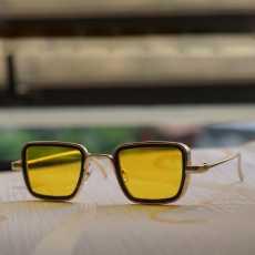 Kabir Singh Sunglasses A+ Quality