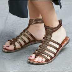 Ladies Stylish Casual Sandels Comfotable Ladies Sandel Ladies Shoes