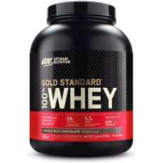 ON Whey Gold Standard USA 5lb