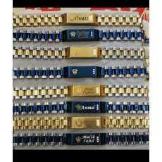 Rolex Original Bracelet