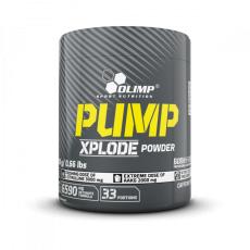 Olimp Sport Pump Xplode 300g