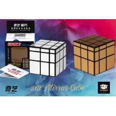 QiYi 3x3 Mirror Block Kids Educational Puzzle