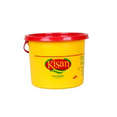 bucket-5kg