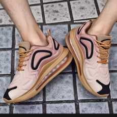 English Footwear shoes