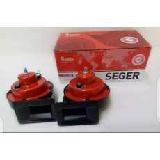 Seger Horn for All Cars