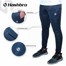 Sports Trousers/Jogger pants