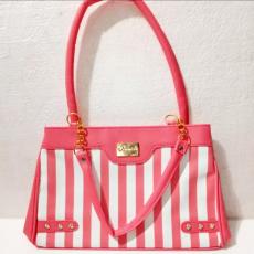 Ladies hand bag women's shoulder bag
