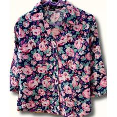 Shirt for Girls - New Design