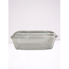 Crystalline Sweet Dish Crystal Candy tray Biscuit and other Sweet Dish Crystal
