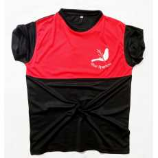 New Trendy Gents Track Suit (T-Shirts + Trouser / Shorts)