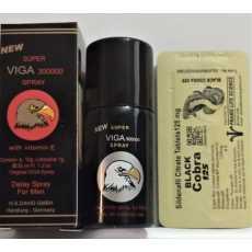 original  Imported viga timing delay spray for men sex product guaranteed...