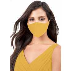 Face Mask Cotton Washable & Breathable  - no