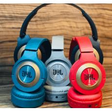 JBL 340 Headphones