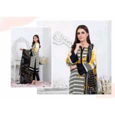 Rangreza printed collection