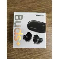 Samsung Earbuds plus