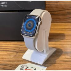 HT66 Apple logo Smartwatch