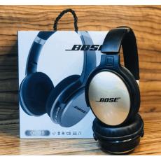 Bose QC 95 Wireless Headphones