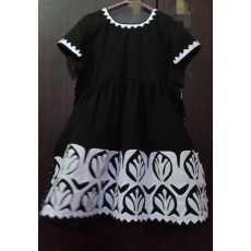 saleeka clothing