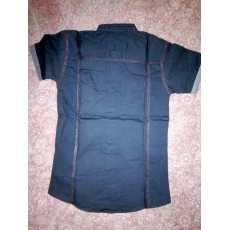 Fancy Casual Shirt For Kids, New Stylish, Bindas Shirt,