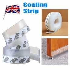 Roll Door Sealing Tape 5meter