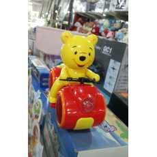 Music Toy - Teddy Bear