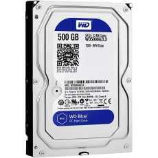Internal PC Hard Disk 500GB HDD HARD DISK