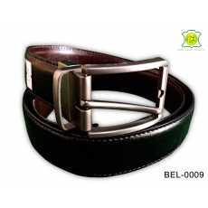 100% Genuine Cow Leather Belt For Men/Formal/Casual Belt Export Quality...