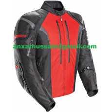 Motorcycle Riding/Racing Waterproof,Windproof Jacket