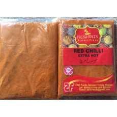 Red Chilli Powder 250gm