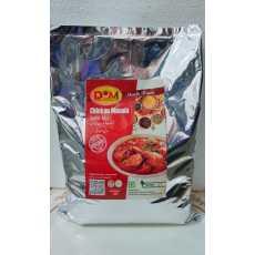 DUM Chicken (Murgi) Masala (1kg) Pouch