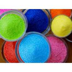 Edible colorful sugar for cakes cup cakes and cookies decorations...