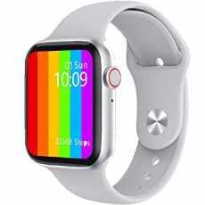 W26 Plus Smart Watch series 6 watch