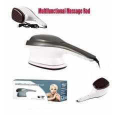 Imported Speed Up Fat Burning Multi-functional Massage Rod