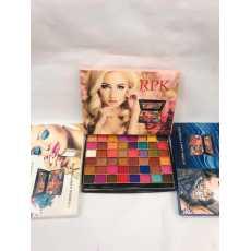 RPK 48 colors Eyeshadows colors