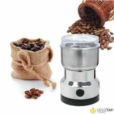 Imported Electric Coffee Bean Grinder Blenders 150W 200ml Best For Home...